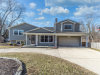 Photo of 13 N Parkway Drive, NAPERVILLE, IL 60540 (MLS # 09834449)