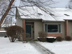 Photo of 328 N Clifton Avenue, Unit Number 328, ELGIN, IL 60123 (MLS # 09834478)