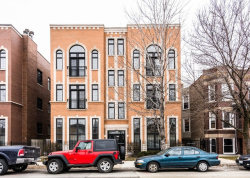Photo of 3242 N California Avenue, Unit Number 2S, Chicago, IL 60618 (MLS # 09834584)