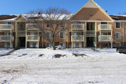 Photo of 466 Gregory Avenue, Unit Number 1C, GLENDALE HEIGHTS, IL 60139 (MLS # 09834603)