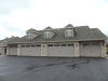 Photo of 977 Buckingham Lane, Unit Number 977A, SYCAMORE, IL 60178 (MLS # 09834641)