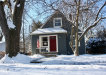 Photo of 321 N Wright Street, NAPERVILLE, IL 60540 (MLS # 09834919)