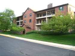 Photo of 651 Hapsfield Lane, Unit Number 305, BUFFALO GROVE, IL 60089 (MLS # 09834928)