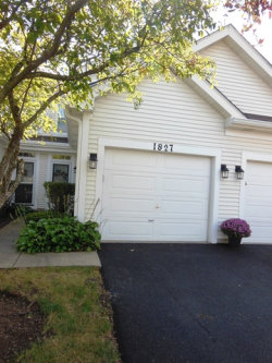 Photo of 1827 Moore Court, ST. CHARLES, IL 60174 (MLS # 09835204)