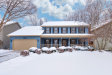 Photo of 2406 Worthing Drive, NAPERVILLE, IL 60565 (MLS # 09835211)