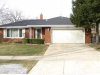 Photo of 1153 E 171st Court, SOUTH HOLLAND, IL 60473 (MLS # 09835222)