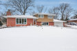 Photo of 6321 Kimberly Drive, TINLEY PARK, IL 60477 (MLS # 09835316)