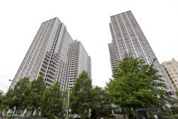 Photo of 4250 N Marine Drive, Unit Number 2236, CHICAGO, IL 60613 (MLS # 09835327)