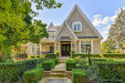Photo of 305 S Wright Street, NAPERVILLE, IL 60540 (MLS # 09835358)