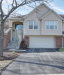 Photo of 30W006 Willow Court, WARRENVILLE, IL 60555 (MLS # 09835532)