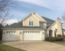 Photo of 2403 Moore Court, NAPERVILLE, IL 60564 (MLS # 09835554)