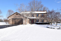 Photo of 7N251 Westview Court, ST. CHARLES, IL 60175 (MLS # 09835769)