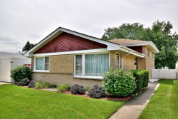 Photo of 2832 Buckingham Avenue, WESTCHESTER, IL 60154 (MLS # 09835772)