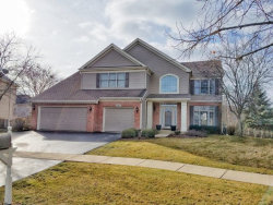 Photo of 0S451 Crego Place, GENEVA, IL 60134 (MLS # 09835785)