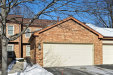 Photo of 1632 N Windsor Drive, ARLINGTON HEIGHTS, IL 60004 (MLS # 09835789)