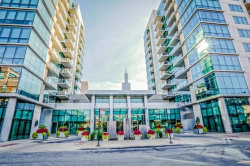 Photo of 125 S Green Street, Unit Number 503A, CHICAGO, IL 60607 (MLS # 09835998)