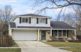 Photo of 205 S Green Valley Drive, NAPERVILLE, IL 60540 (MLS # 09836102)