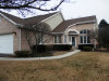 Photo of 16827 Cardinal Drive, ORLAND PARK, IL 60467 (MLS # 09836137)