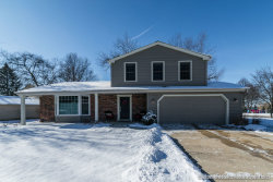 Photo of 1581 Shenandoah Lane, NAPERVILLE, IL 60563 (MLS # 09836218)