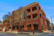 Photo of 3207 N Clifton Avenue, Unit Number 203, CHICAGO, IL 60657 (MLS # 09836281)