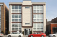 Photo of 3209 N Elston Avenue, Unit Number 2N, CHICAGO, IL 60618 (MLS # 09836290)