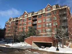 Photo of 255 E Liberty Drive, Unit Number 203-2, WHEATON, IL 60187 (MLS # 09836337)
