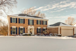 Photo of 2058 Burnham Place, WHEATON, IL 60189 (MLS # 09836340)
