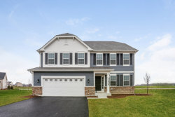 Photo of 25629 W Cerena Circle, PLAINFIELD, IL 60586 (MLS # 09836373)