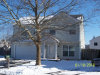 Photo of 5450 Whitmore Way, LAKE IN THE HILLS, IL 60156 (MLS # 09836379)