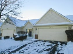 Photo of 20925 W Blossom Lane, Unit Number 20925, PLAINFIELD, IL 60544 (MLS # 09836447)