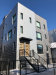 Photo of 1718 W Julian Street, Unit Number 1S, CHICAGO, IL 60622 (MLS # 09836452)
