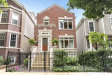 Photo of 1526 W Melrose Street, CHICAGO, IL 60657 (MLS # 09836555)
