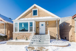 Photo of 3806 Elmwood Avenue, BERWYN, IL 60402 (MLS # 09836623)