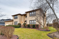 Photo of 1310 Whitney Lane, BUFFALO GROVE, IL 60089 (MLS # 09836692)