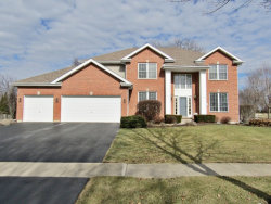 Photo of 619 Samantha Circle, GENEVA, IL 60134 (MLS # 09836698)