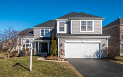 Photo of 39W402 W Mallory Drive, GENEVA, IL 60134 (MLS # 09836872)