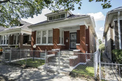 Photo of 7746 S Rhodes Avenue, CHICAGO, IL 60619 (MLS # 09836898)