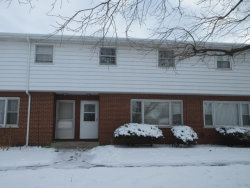Photo of 341 Northway Park Road, Unit Number 4, MACHESNEY PARK, IL 61115 (MLS # 09836908)