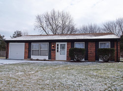 Photo of 8009 S Carnaby Court, HANOVER PARK, IL 60133 (MLS # 09836924)
