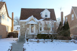 Photo of 3041 N 78th Court, ELMWOOD PARK, IL 60707 (MLS # 09837192)