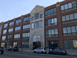 Photo of 4131 W Belmont Avenue, Unit Number 206, CHICAGO, IL 60641 (MLS # 09837213)