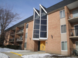 Photo of 1104 N Mill Street, Unit Number 211, NAPERVILLE, IL 60563 (MLS # 09837374)