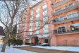 Photo of 209 Rivershire Lane, Unit Number 405, LINCOLNSHIRE, IL 60069 (MLS # 09837480)