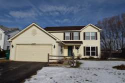 Photo of 5609 Steamboat Circle, PLAINFIELD, IL 60586 (MLS # 09837514)