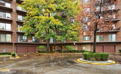 Photo of 7601 Lincoln Avenue, Unit Number 311, SKOKIE, IL 60077 (MLS # 09837543)