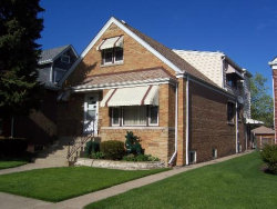 Photo of 3905 N New England Avenue, CHICAGO, IL 60634 (MLS # 09837583)
