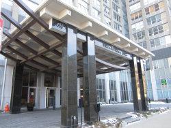 Photo of 655 W Irving Park Road, Unit Number 5116, CHICAGO, IL 60613 (MLS # 09837648)