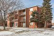 Photo of 9860 W 153rd Street, Unit Number 102, ORLAND PARK, IL 60462 (MLS # 09837686)