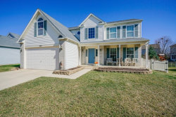 Photo of 1667 Rose Lane, ROMEOVILLE, IL 60446 (MLS # 09837754)