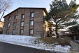 Photo of 63 W 64th Street, Unit Number 203, WESTMONT, IL 60559 (MLS # 09837778)